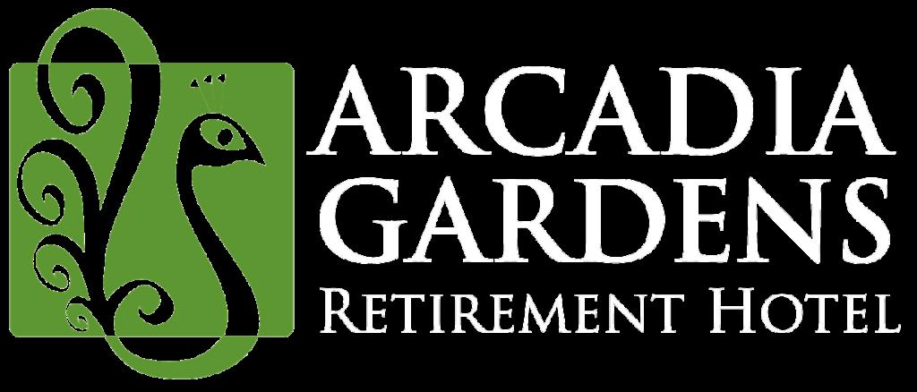 Arcadia-Gardens