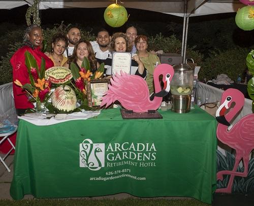 Arcadia-Gardens-Best-in-Show
