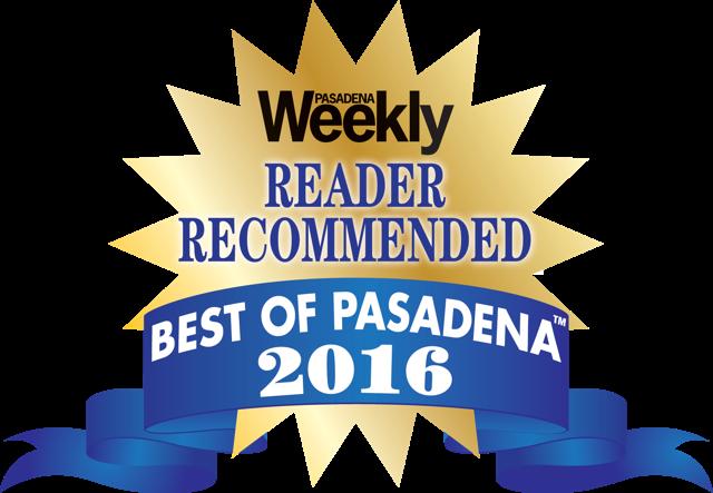 PW ReaderRec 2016